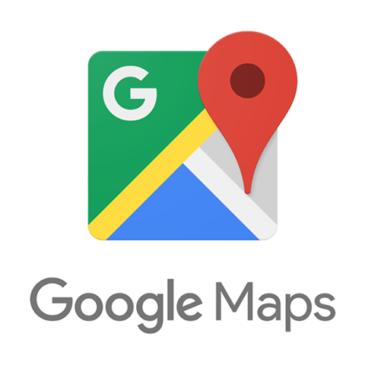 Nueva reseña en Google Maps